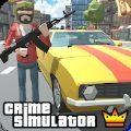 犯罪模擬真實黑幫3D