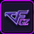 GZ穿越火線2.26單機版