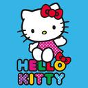 凱蒂貓大偵探
