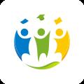 高中升學指導網