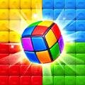 立方體爆炸消除紅包版