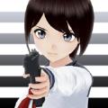 最后的少女槍手蘋果版
