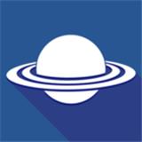 宇宙空间模拟器汉化版