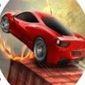 玩玩车3d红包版