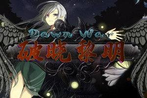 dawnwar