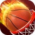 王牌籃球2020蘋果版