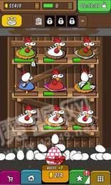 公鸡农场红包版