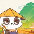 武侠江湖摆摊iOS版