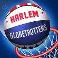 哈林环球旅行者篮球