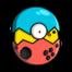 Egg NS模拟器app