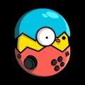 Egg NS模拟器appv1.0.1