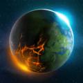 行星撞擊模擬器破解版