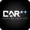 CAR改裝車