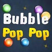 泡泡PopPop
