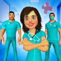 夢想醫院虛擬醫生蘋果版