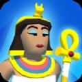 建立埃及帝國