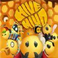 蜂巢管理模擬器
