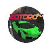 Zotoro