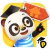 熊猫博士合集