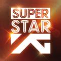 SuperstarYg韩国版
