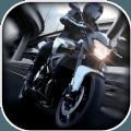 Xtreme摩托车