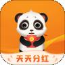 熊猫团团红包版