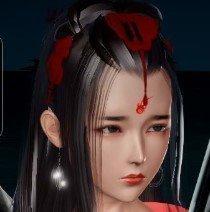 诛仙荡魔志双修版v1.3