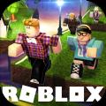 roblox变身捉迷藏