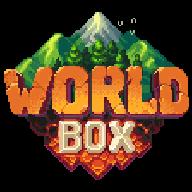 世界盒子修仙模组