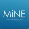 mine模拟器3.1.6
