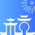 杭州城市大腦官網版