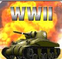 二战模拟器5破解版