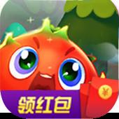 水果王红包版