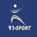 91体育资讯
