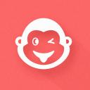 大嘴猴翻译