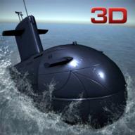 海軍潛艇大戰