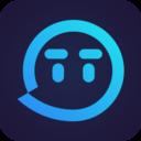tt語音app