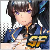 SF性斗士最新破解版