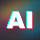 AI提詞精靈