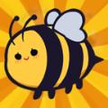 掌上养蜂人红包版