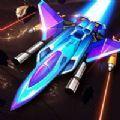 X戰機進化ios版