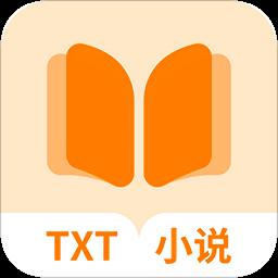TXT全本免费小说