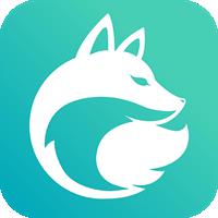 白狐浏览器