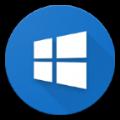 手機windows10模擬器
