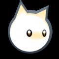 小貓釣魚中文版