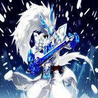 假面騎士鬃毛冰獸戰紀模擬器