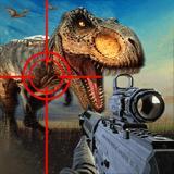 恐龍模擬進化
