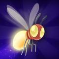 螢火蟲冒險