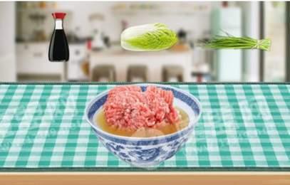 包饺子煮饺子吃饺子ios版