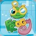 青蛙奇幻冒險